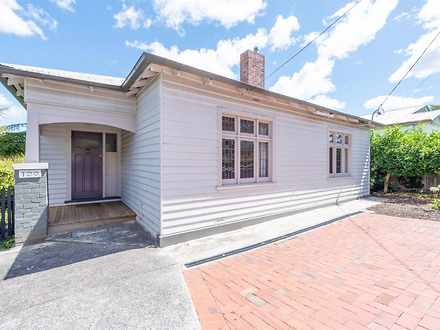 House - 120 Lawrence Vale R...