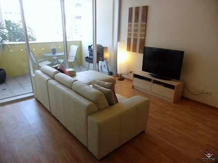 Apartment - 15 / 170 Leichh...