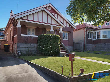 94 Clements Street, Russell Lea 2046, NSW House Photo