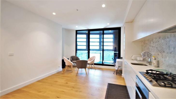 2312/850 Whitehorse Road, Box Hill Central 3128, VIC Apartment Photo