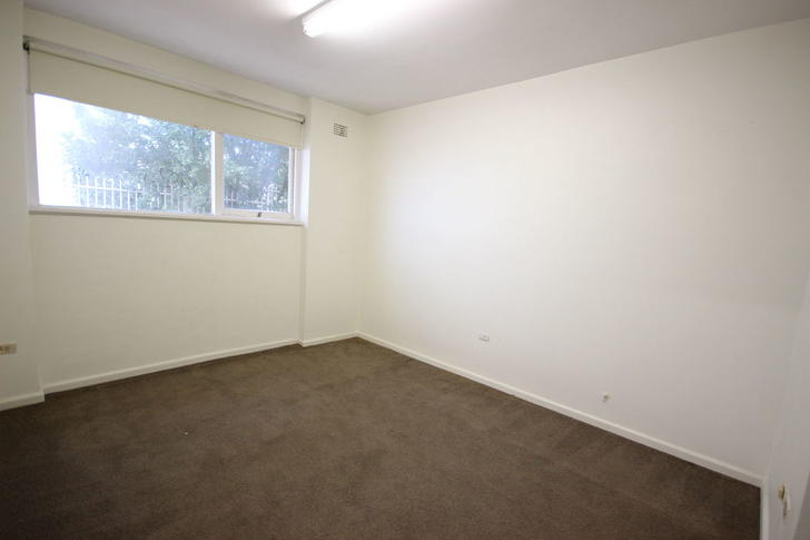 UNIT 14/2A Ben Eden Street, Bondi Junction 2022, NSW Unit Photo