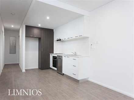 Apartment - 4/3 Rochester C...