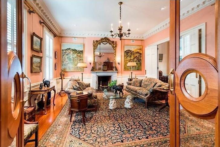 2e51c31267888f4222685e0a 19565 exclusive prestige real estate family rental perth20 1550200304 primary