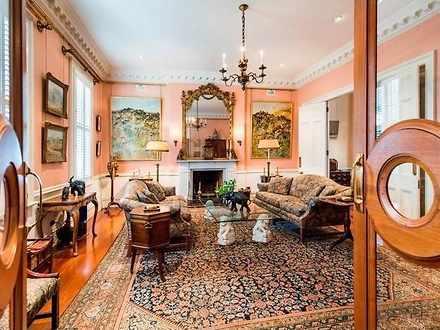 2e51c31267888f4222685e0a 19565 exclusive prestige real estate family rental perth20 1550200304 thumbnail