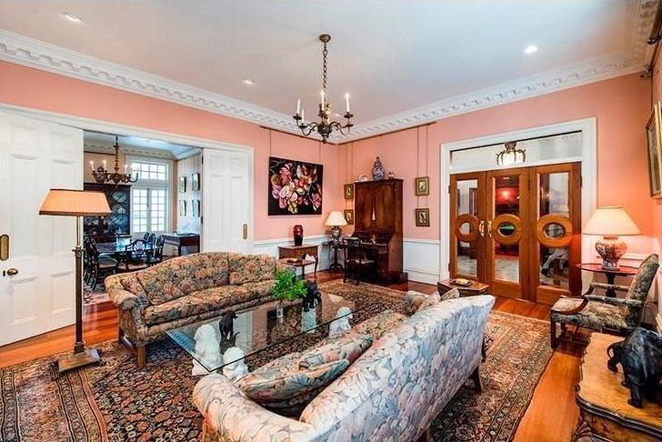E1940c7fb3b6abd815fd4f85 19611 exclusive prestige real estate family rental perth21 1550200307 primary