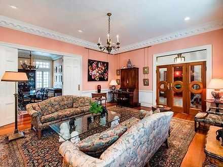 E1940c7fb3b6abd815fd4f85 19611 exclusive prestige real estate family rental perth21 1550200307 thumbnail