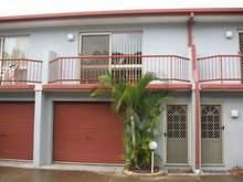 Townhouse - 9/4 Pilot, Hervey Bay 4655, QLD