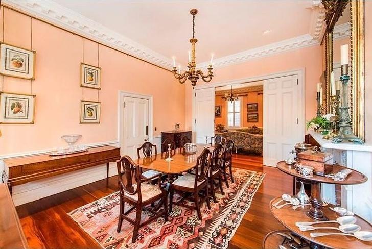 4810b4b22424e5c70ba516ad 19664 exclusive prestige real estate family rental perth22 1550200309 primary