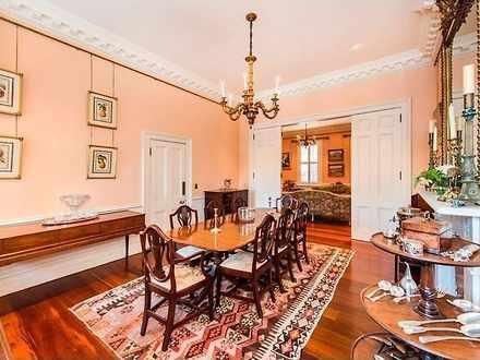 4810b4b22424e5c70ba516ad 19664 exclusive prestige real estate family rental perth22 1550200309 thumbnail