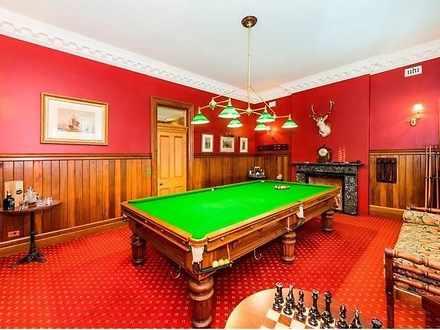 55787a0bec8146225d00f7e4 19756 exclusive prestige real estate family rental perth24 1550200311 thumbnail