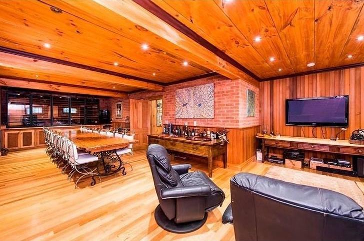2c92bdcb6e6c01865daeddfe 10554 exclusive prestige real estate family rental perth3 1550200313 primary