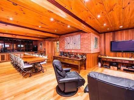2c92bdcb6e6c01865daeddfe 10554 exclusive prestige real estate family rental perth3 1550200313 thumbnail