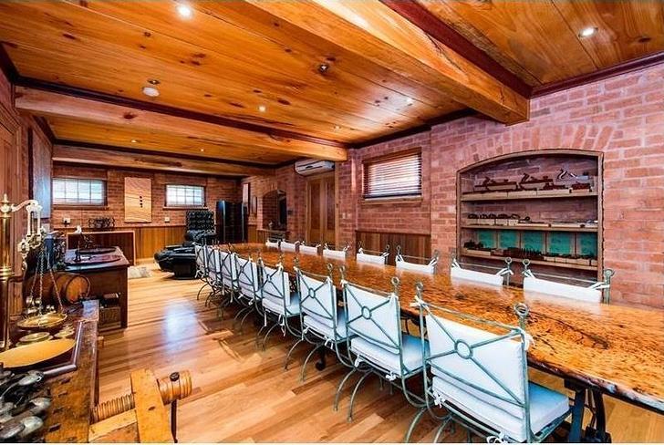 88b21b5c3b304ca94ab5d77d 10601 exclusive prestige real estate family rental perth4 1550200314 primary