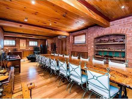 88b21b5c3b304ca94ab5d77d 10601 exclusive prestige real estate family rental perth4 1550200314 thumbnail