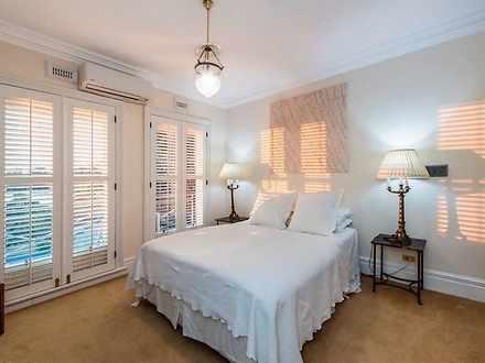 Faf0335ccc3ff896e938ab1c 10708 exclusive prestige real estate family rental perth6 1550200316 thumbnail