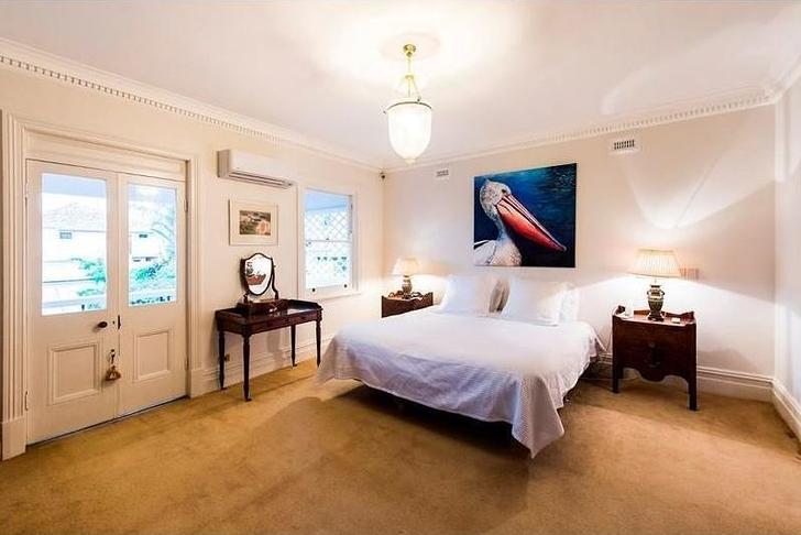 7e02a54dd6ebfcd09843a171 10759 exclusive prestige real estate family rental perth7 1550200318 primary