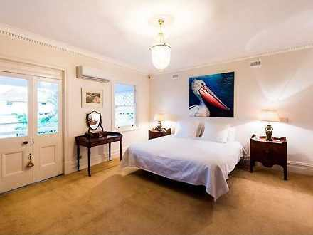 7e02a54dd6ebfcd09843a171 10759 exclusive prestige real estate family rental perth7 1550200318 thumbnail