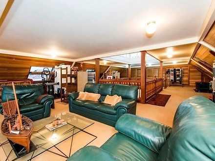 5aad9263c8648a34b3b9946b 10848 exclusive prestige real estate family rental perth9 1550200320 thumbnail