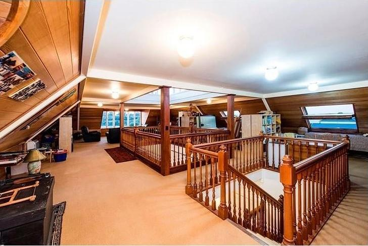 728a1d75590e17c09148cc8f 10804 exclusive prestige real estate family rental perth8 1550200322 primary