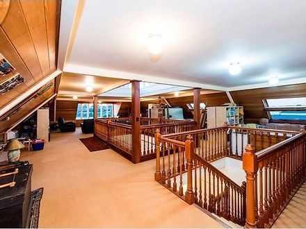 728a1d75590e17c09148cc8f 10804 exclusive prestige real estate family rental perth8 1550200322 thumbnail