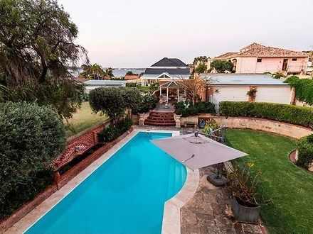 77eb42a5b1a5abf3d6e43a7d 19230 exclusive prestige real estate family rental perth13 1550200324 thumbnail