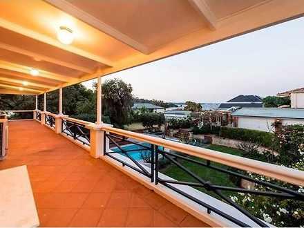 84ca43377acc396fe933042e 10943 exclusive prestige real estate family rental perth11 1550200329 thumbnail