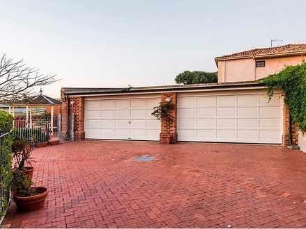 6bec20cfebf3a26158de51a8 19369 exclusive prestige real estate family rental perth16 1550200333 thumbnail