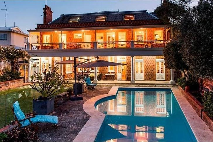 6288a1d03f447fbfbde40d28 19325 exclusive prestige real estate family rental perth15 1550200337 primary
