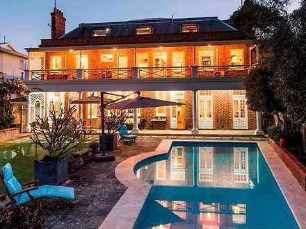 6288a1d03f447fbfbde40d28 19325 exclusive prestige real estate family rental perth15 1550200337 thumbnail