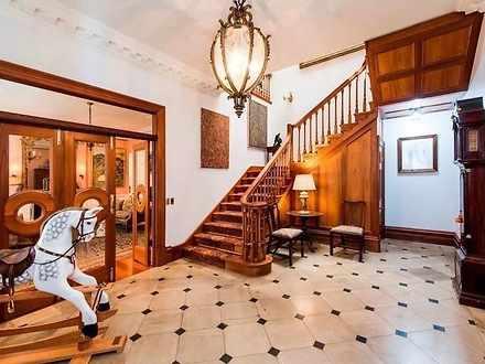 C0ee26071043f511765a80de 19519 exclusive prestige real estate family rental perth19 1550200340 thumbnail