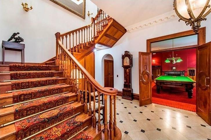 5b5a54c8de0d569d18ee95a7 19714 exclusive prestige real estate family rental perth23 1550200342 primary
