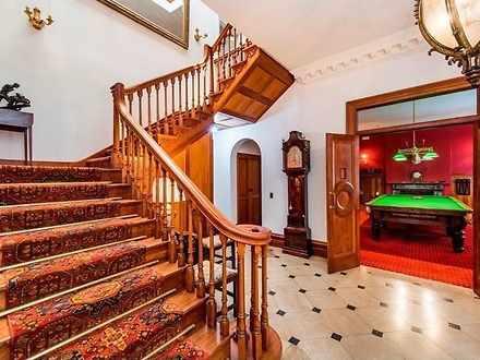 5b5a54c8de0d569d18ee95a7 19714 exclusive prestige real estate family rental perth23 1550200342 thumbnail