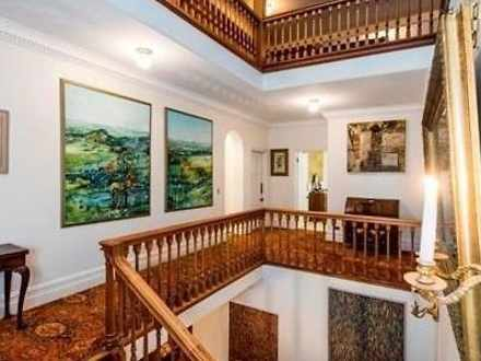 955cce57d3d7fd6663a886d3 10658 exclusive prestige real estate family rental perth5 1550200344 thumbnail