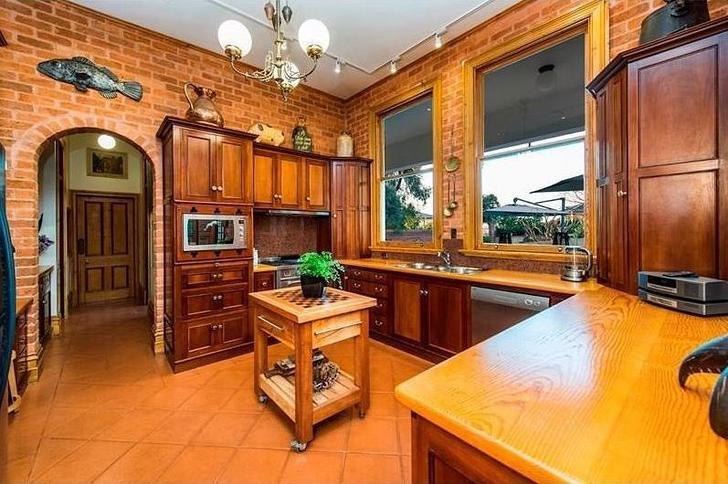 1da374afffc2c40d4498c951 10494 exclusive prestige real estate family rental perth2 1550200345 primary