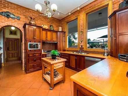 1da374afffc2c40d4498c951 10494 exclusive prestige real estate family rental perth2 1550200345 thumbnail