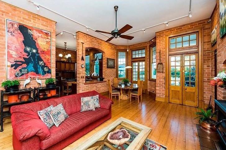 7bf1a528fc9272cc051d7e8c 10431 exclusive prestige real estate family rental perth1 1550200347 primary
