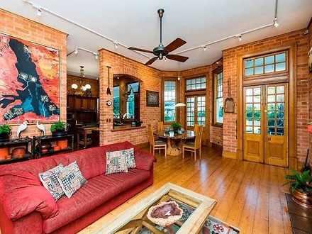 7bf1a528fc9272cc051d7e8c 10431 exclusive prestige real estate family rental perth1 1550200347 thumbnail