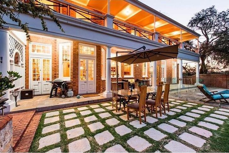 7e4c17a6eea966c09b965179 19276 exclusive prestige real estate family rental perth14 1550200349 primary