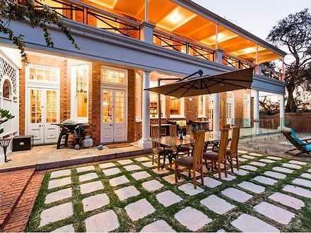 7e4c17a6eea966c09b965179 19276 exclusive prestige real estate family rental perth14 1550200349 thumbnail