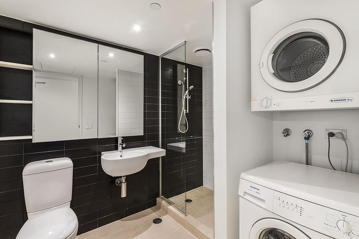 1331/572 St Kilda Road, Melbourne 3004, VIC Apartment Photo