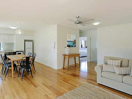 Apartment - 34/183-203 Brok...