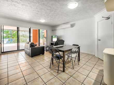 Apartment - 7/194 Carmody R...