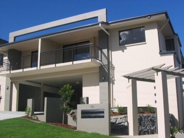 4/58 Hamson Terrace, Nundah 4012, QLD Unit Photo