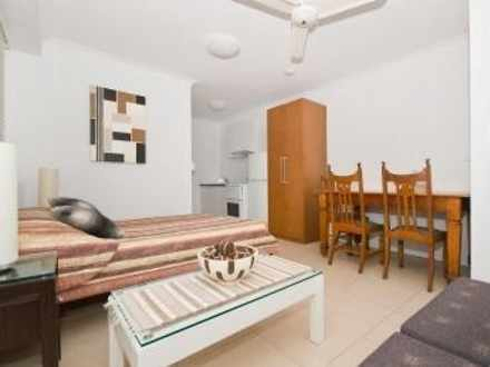Unit - 319 Annerley Road, A...