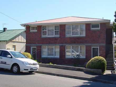 House - 2 / 30 Connaught Cr...