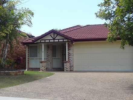 House - 11 Flindersia Drive...