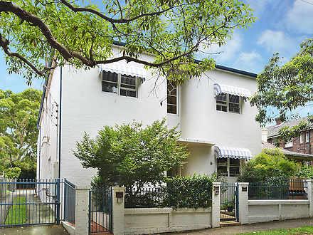 Apartment - 5/8 Kensington ...