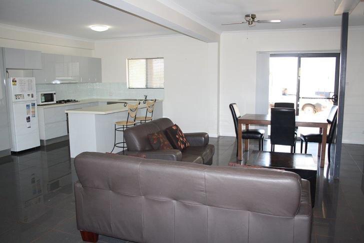 Apartment - 9/5 Rowan Stree...