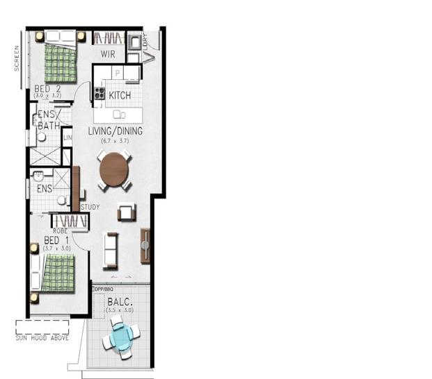 1596043255bc831098f93347 4792 floorplan 1550214734 primary