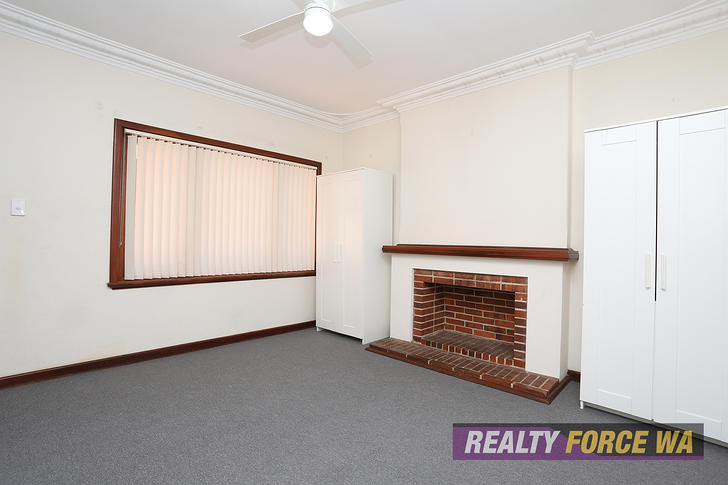 Lowres 14426 3 marian street leederville1934283 104eos5d 141 1550216087 primary
